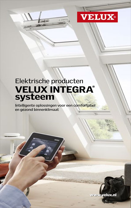 vereiken zonwering uw velux raamdecoratie dealer van. Black Bedroom Furniture Sets. Home Design Ideas