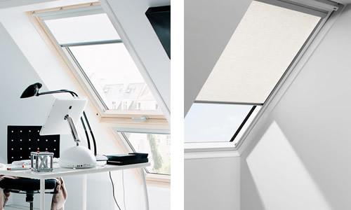 Vereiken zonwering uw velux raamdecoratie dealer van helmond tel 0492537179 wij leveren - Decoreer zijn professionele kantoor ...